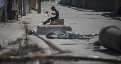 CEPAL: Extrema pobreza en Latinoamérica sube a máximo de casi una década