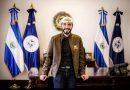 Nayib Bukele será el próximo presidente de El Salvador